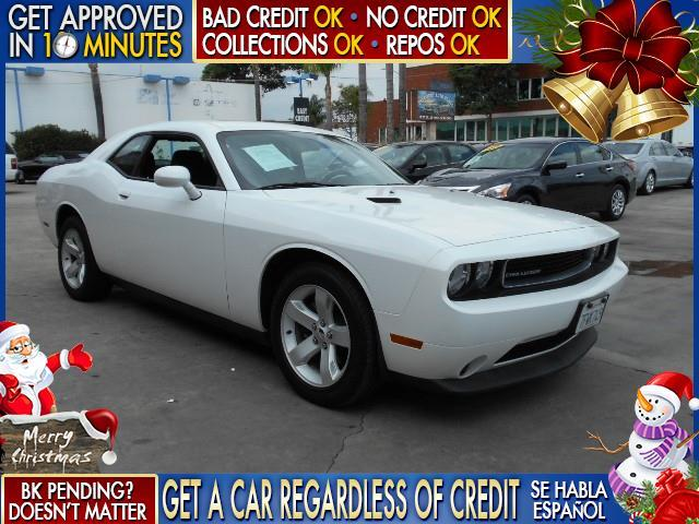 2014 DODGE CHALLENGER charcoal  welcome take a test drive or call us if you have any questions