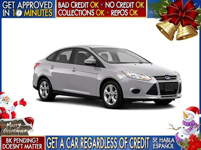 2013 FORD FOCUS SE 4DR SEDAN silver  welcome take a test drive or call us if you have any ques