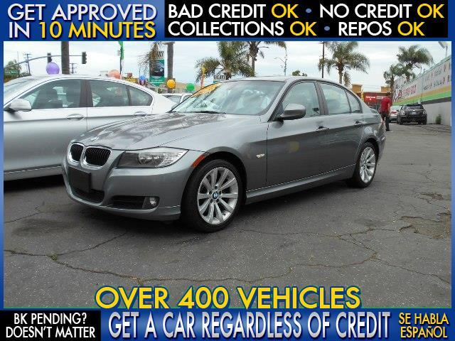 2011 BMW 3 SERIES 328I 4DR SEDAN SULEV gray  welcome take a test drive or call us if you have