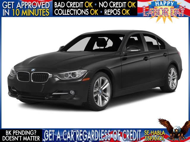 2007 BMW 3 SERIES 328I 2DR COUPE black  welcome take a test drive or call us if you have any q