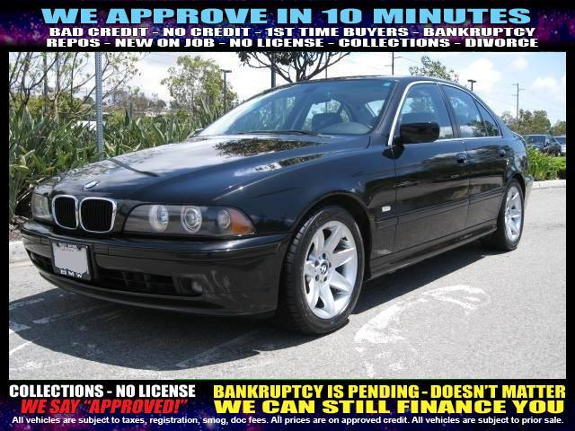 2003 BMW 5 SERIES 525I 4DR SEDAN silver welcome take a test drive or call us if you have any