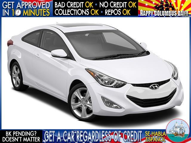 2014 HYUNDAI ELANTRA SESPORTLIMITED white  welcome take a test drive or call us if you have