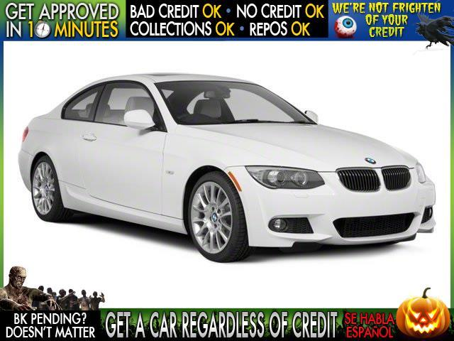 2012 BMW 3 SERIES 328I 4DR SEDAN white  welcome take a test drive or call us if you have any q
