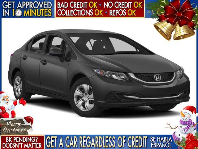 2012 HONDA CIVIC LX 4DR SEDAN 5A black  welcome take a test drive or call us if you have any q
