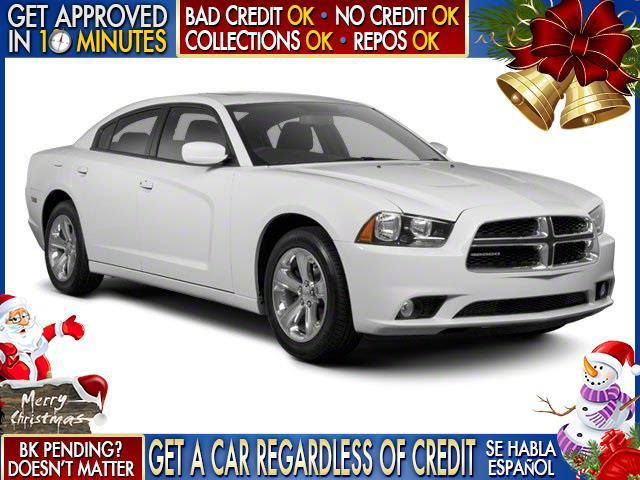 2012 DODGE CHARGER SE 4DR SEDAN white  welcome take a test drive or call us if you have any qu