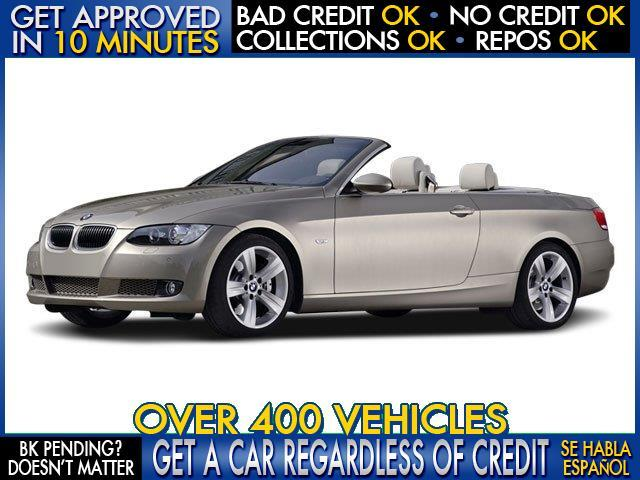 2009 BMW 3 SERIES 328I 2DR CONVERTIBLE SULEV gold welcome take a test drive or call us if you