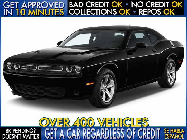 2013 DODGE CHALLENGER black  welcome take a test drive or call us if you have any questions