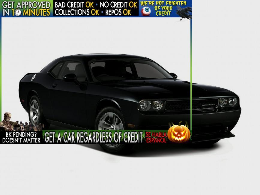 2014 DODGE CHALLENGER black  welcome take a test drive or call us if you have any questions