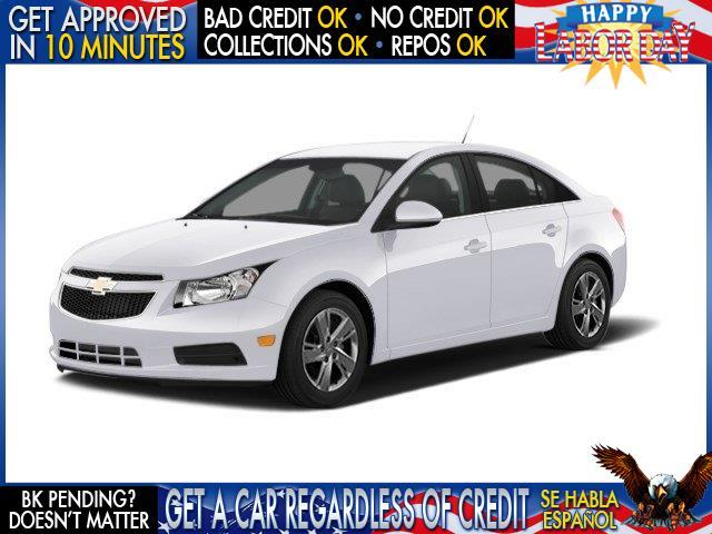 2014 CHEVROLET CRUZE LS AUTO 4DR SEDAN W1SB white  welcome take a test drive or call us if yo