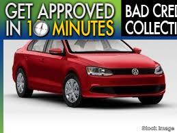 2012 VOLKSWAGEN JETTA red  welcome take a test drive or call us if you have any questions yo