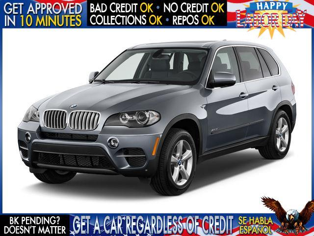 2012 BMW X5 XDRIVE35D AWD 4DR SUV black  welcome take a test drive or call us if you have any