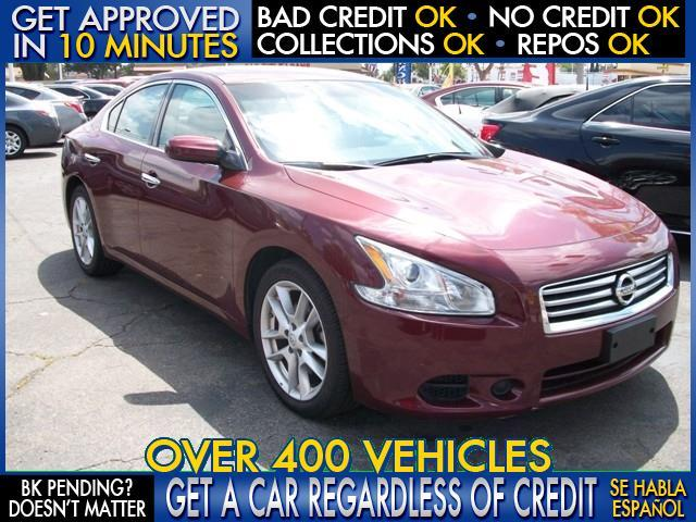 2013 NISSAN MAXIMA S maroon  welcome take a test drive or call us if you have any questions