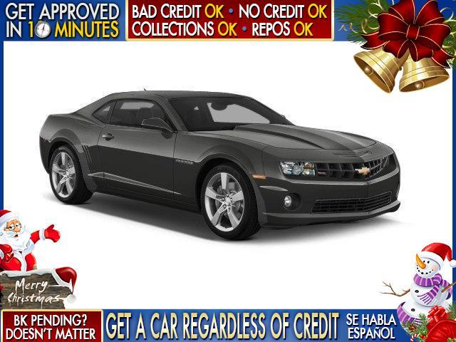 2013 CHEVROLET CAMARO LT 2DR CONVERTIBLE W1LT black  welcome take a test drive or call us if