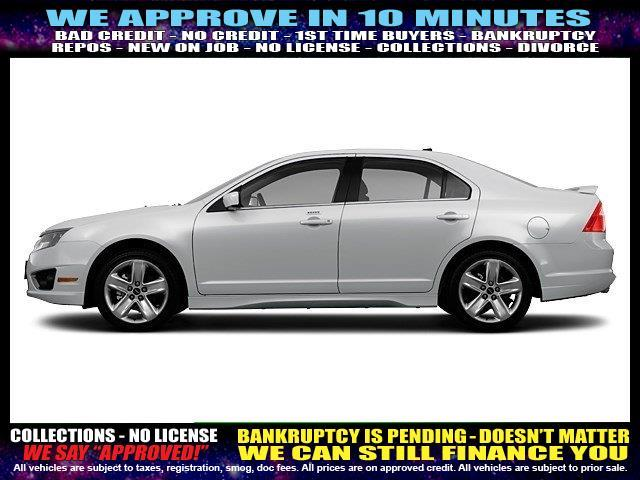 2011 FORD FUSION SE 4DR SEDAN silver welcome take a test drive or call us if you have any que