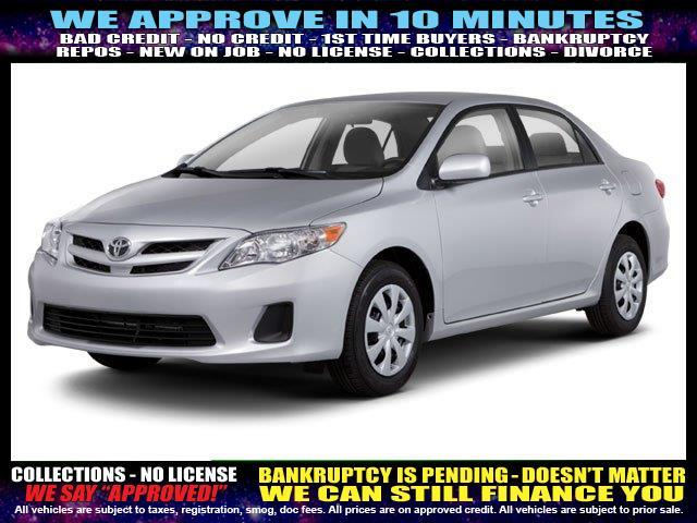 2012 TOYOTA COROLLA silver welcome take a test drive or call us if you have any questions y