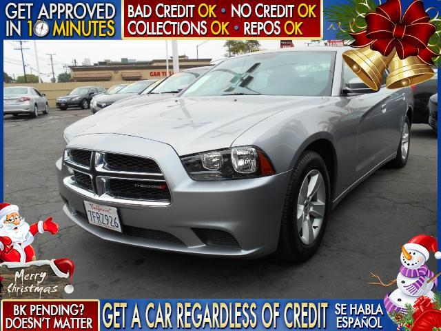 2014 DODGE CHARGER SE 4DR SEDAN charcoal  welcome take a test drive or call us if you have any