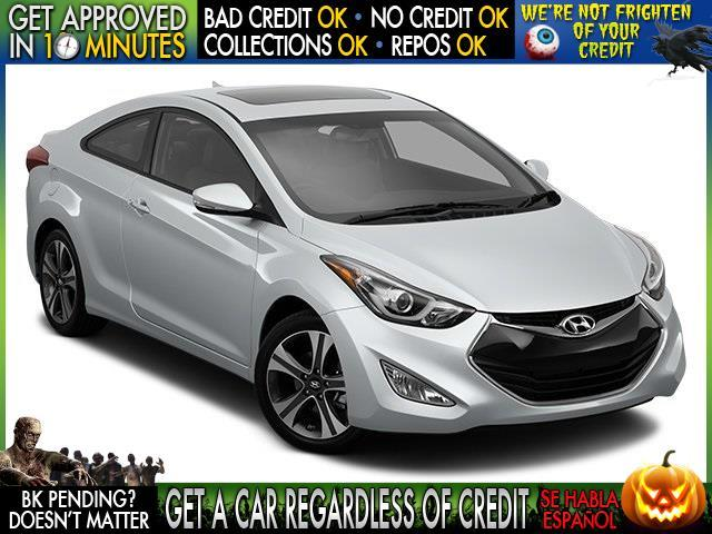 2014 HYUNDAI ELANTRA silver  welcome take a test drive or call us if you have any questions