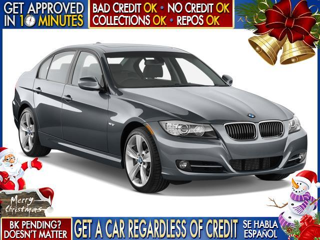 2007 BMW 3 SERIES 328I 2DR COUPE gray  welcome take a test drive or call us if you have any qu