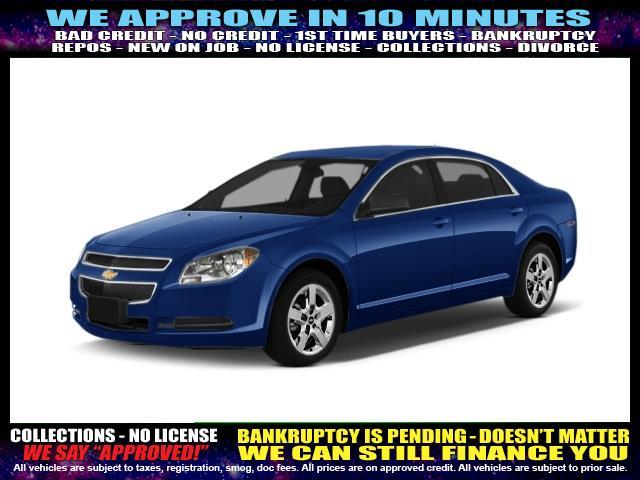 2011 CHEVROLET MALIBU LS FLEET 4DR SEDAN blue welcome take a test drive or call us if you hav
