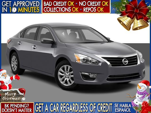 2014 NISSAN ALTIMA brown  welcome take a test drive or call us if you have any questions you