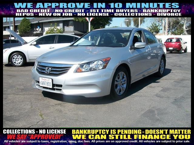 2012 HONDA ACCORD SE 4DR SEDAN silver welcome take a test drive or call us if you have any ques