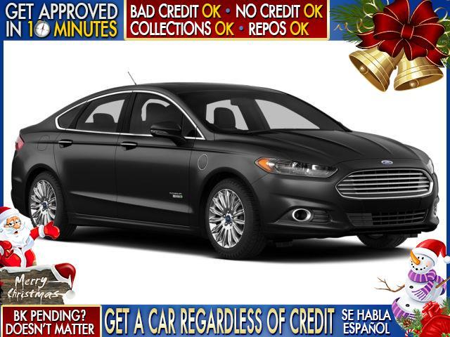 2013 FORD FUSION SE 4DR SEDAN gray  welcome take a test drive or call us if you have any quest