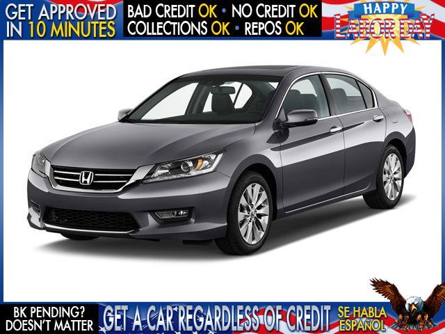 2014 HONDA ACCORD SPORT 4DR SEDAN 6M gray  welcome take a test drive or call us if you have an