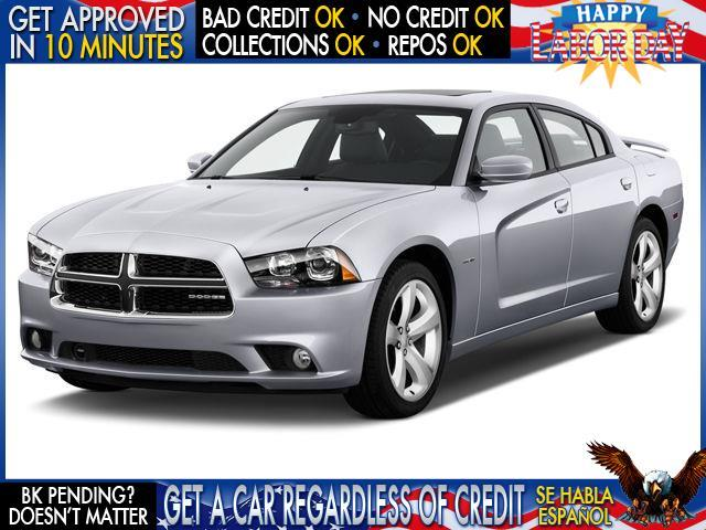 2014 DODGE CHARGER RT 4DR SEDAN gray  welcome take a test drive or call us if you have any qu