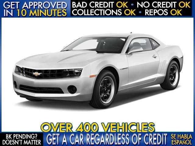 2013 CHEVROLET CAMARO LT 2DR CONVERTIBLE W1LT white  welcome take a test drive or call us if