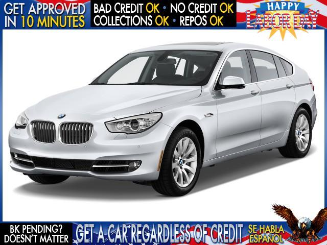 2012 BMW 5 SERIES 550I 4DR SEDAN gray  welcome take a test drive or call us if you have any qu