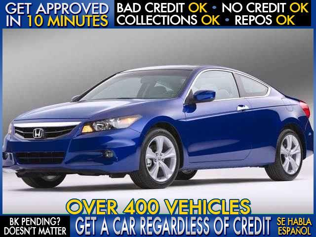 2011 HONDA ACCORD SE 4DR SEDAN blue  welcome take a test drive or call us if you have any ques