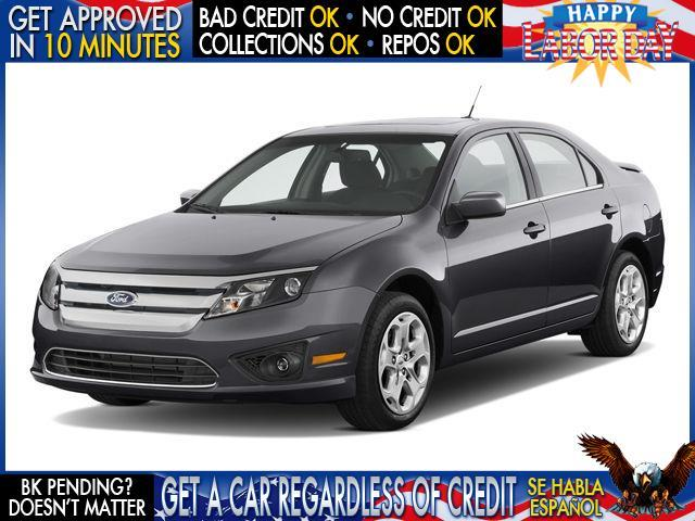 2013 FORD FUSION SE 4DR SEDAN black  welcome take a test drive or call us if you have any ques