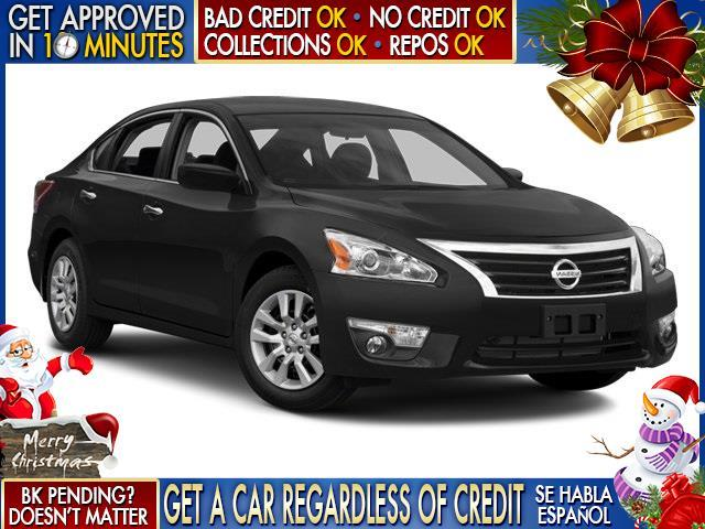 2013 NISSAN ALTIMA brown  welcome take a test drive or call us if you have any questions you