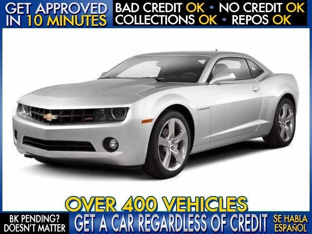 2011 CHEVROLET CAMARO LS gray  welcome take a test drive or call us if you have any questions