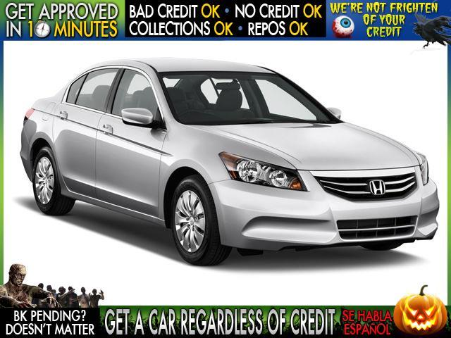 2012 HONDA ACCORD SE 4DR SEDAN gray  welcome take a test drive or call us if you have any ques