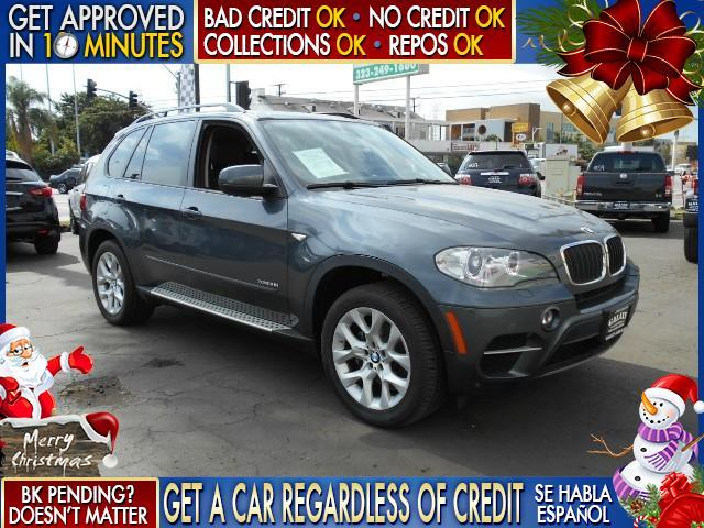 2012 BMW X5 gray  welcome take a test drive or call us if you have any questions you wont be