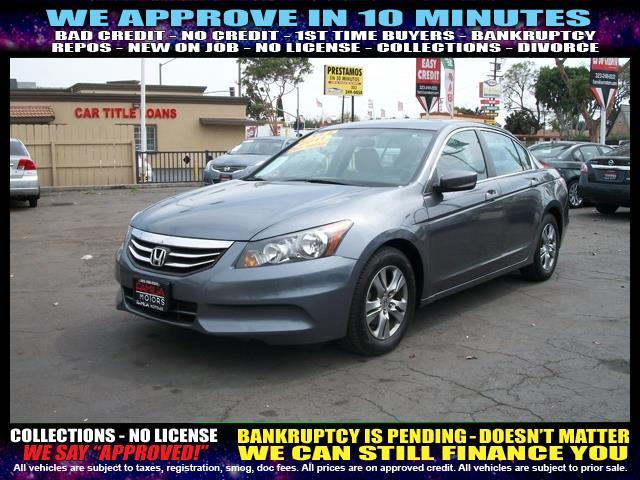 2011 HONDA ACCORD SE 4DR SEDAN charcoal welcome take a test drive or call us if you have any