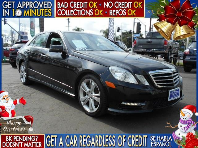 2013 MERCEDES-BENZ E-CLASS black  welcome take a test drive or call us if you have any questio