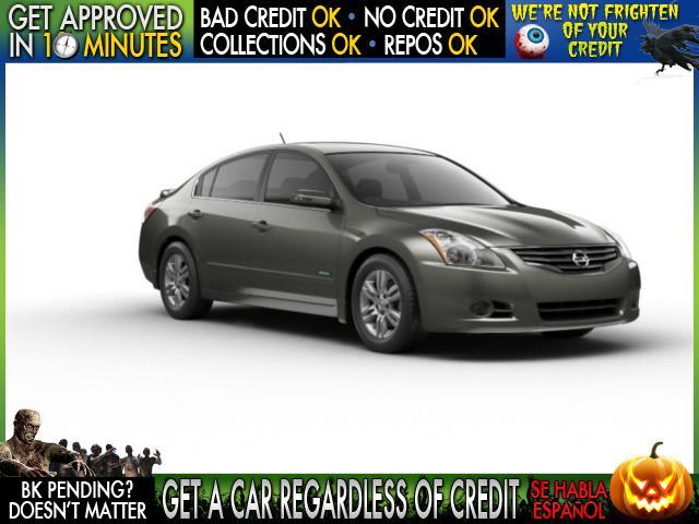 2010 NISSAN ALTIMA purple  welcome take a test drive or call us if you have any questions yo
