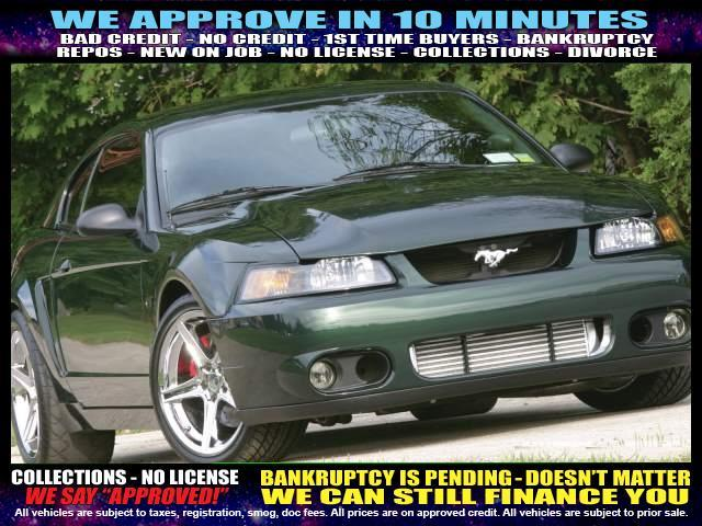 2001 FORD MUSTANG BASE DELUXE 2DR CONVERTIBLE unspecified welcome take a test drive or call u