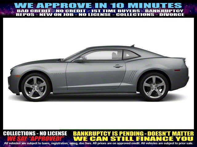 2011 CHEVROLET CAMARO LT 2DR CONVERTIBLE W1LT gray welcome take a test drive or call us if y
