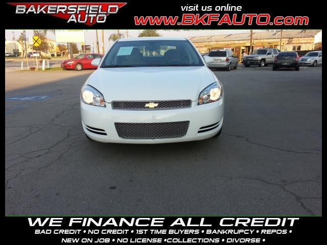 2013 CHEVROLET IMPALA LT FLEET 4DR SEDAN white welcome take a test drive or call us if you ha