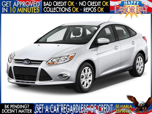2013 FORD FOCUS SE 4DR SEDAN gray  welcome take a test drive or call us if you have any questi