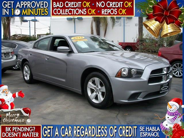 2013 DODGE CHARGER SE 4DR SEDAN grey  welcome take a test drive or call us if you have any que