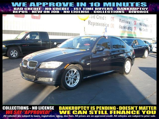 2010 BMW 3 SERIES 328I 4DR SEDAN SA blue welcome take a test drive or call us if you have any q