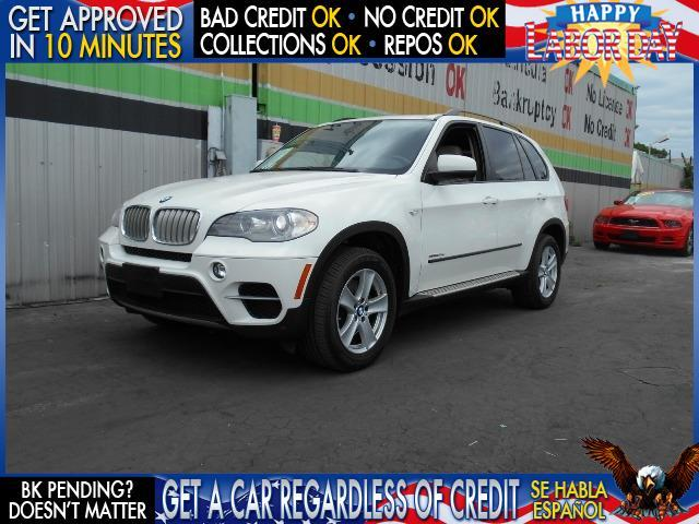2011 BMW X5 XDRIVE35D AWD 4DR SUV white  welcome take a test drive or call us if you have any