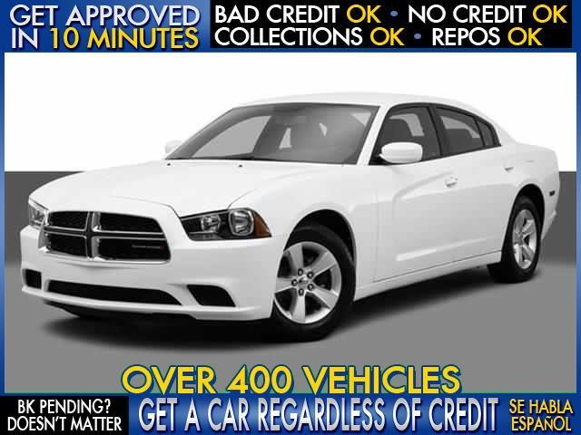 2014 DODGE CHARGER SE 4DR SEDAN black  welcome take a test drive or call us if you have any qu