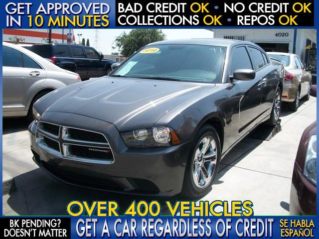 2014 DODGE CHARGER SE 4DR SEDAN chracoal  welcome take a test drive or call us if you have any