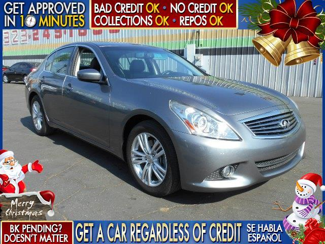 2012 INFINITI G37 SEDAN charcoal  welcome take a test drive or call us if you have any questio