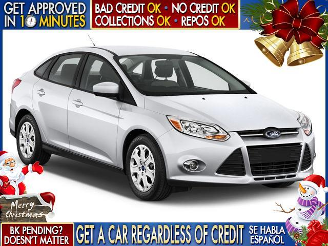 2012 FORD FOCUS S 4DR SEDAN silver  welcome take a test drive or call us if you have any quest